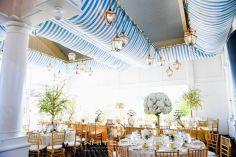 engagement party venues long Island - oceanbleu_li 1