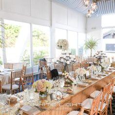 engagement party venues long Island - oceanbleu_li 3