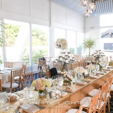 engagement party venues long Island - oceanbleu_li 3