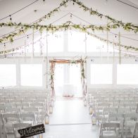 engagement party venues long Island - oceanbleu_li 8