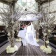 engagement party venues long Island - the long island eventista 6