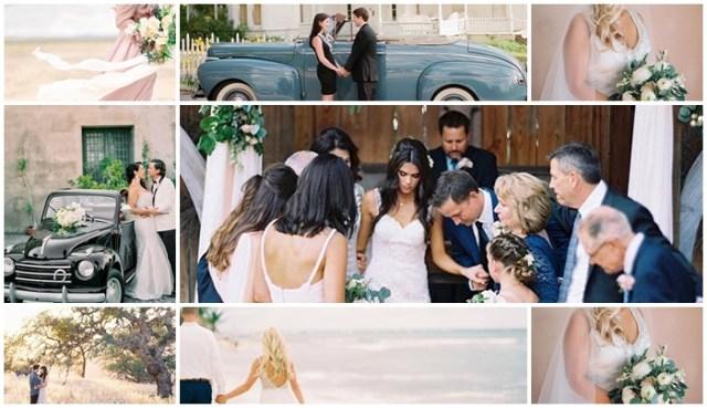 Krystle | Fine Art Weddings