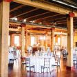 small event venues chicago - Starline Factory 2