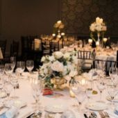 small event venues chicago - The Estate Chicago 6