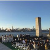 small wedding venues in brooklyn - w_loft 2