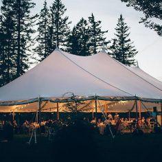 wedding venues in New Hampshire's - Aldworth Manor 7
