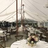 wedding venues in New Hampshire's - Birch Hill Farm Weddings 1