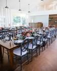 wedding venues in New Hampshire's - Mayfair Farm 2