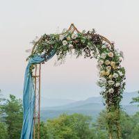 wedding venues in New Hampshire's - Peckett's on Sugar Hill 6