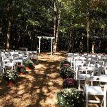 wedding venues in New York - La Esposita Bonita Estate 1