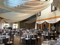 wedding venues in detroit - drinkfwb 1