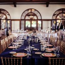 wedding venues in detroit - the_detroit_yacht_club 1