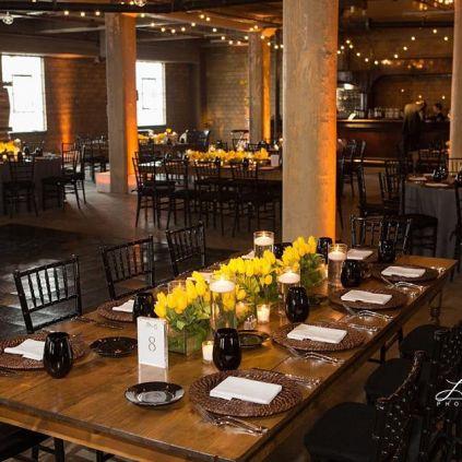 wedding venues in detroit - thewhiskeyfactory1