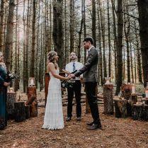 wedding venues in detroit - weddetroit 1