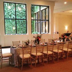 wedding venues in florida - Bella Sera By Liz Grenamyer 3