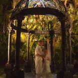 wedding venues in florida - Benvenuto Restaurant 3