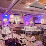 wedding venues in florida - Benvenuto Restaurant 4