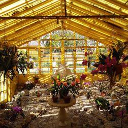 wedding venues in florida - Bonnet House 3