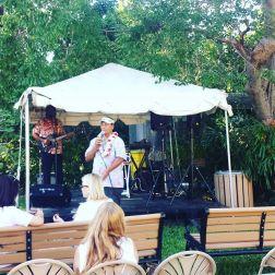 wedding venues in florida - Bonnet House 4