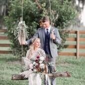 wedding venues in florida - Covington Farm 5