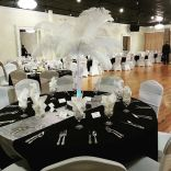 wedding venues in florida - Kaluby's Banquet Ballroom 2