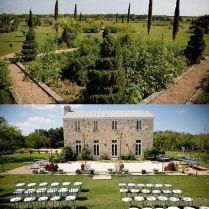 wedding venues in florida - Le San Michele 3