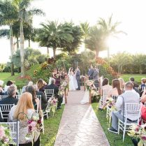 wedding venues in florida - Longan's Place 3