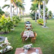 wedding venues in florida - Lucky Old Sun Ranch 5