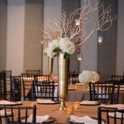 wedding venues in florida - Sixavenorth 4