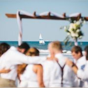 wedding venues in florida - Sixavenorth 5