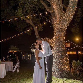 wedding venues in florida - The Acre Orlando 2