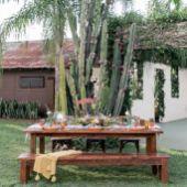 wedding venues in florida - The Acre Orlando 4