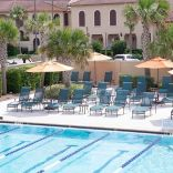 wedding venues in florida - The Lodge and Club 1
