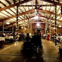 wedding venues in florida - cieloblubarn 3