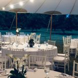 wedding venues in florida - estancia_culinaria 2