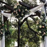 wedding venues in florida - living_sculpture_sanctuary 1