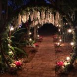 wedding venues in florida - living_sculpture_sanctuary 3