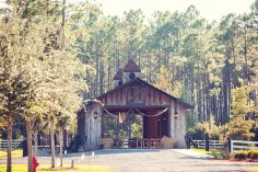 wedding venues in florida - the_keeler_property 2