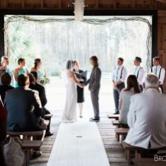 wedding venues in florida - the_keeler_property 3