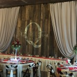 wedding venues in missouri - The Home Place at Valley View 5