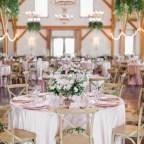 wedding venues in missouri - bluebellfarmmo 5