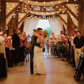 wedding venues in missouri - heritageranchmo 5