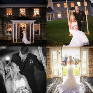 wedding venues in missouri - sh_of_sc 5