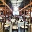 wedding venues in virginia - 4bluemontvineyard 1