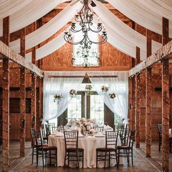 wedding venues in virginia - 4bluemontvineyard 6