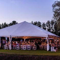 wedding venues in virginia - Events At Holly Ridge Manor 6
