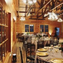 House Mountain Inn - Wedding Venues in Fairfax VA