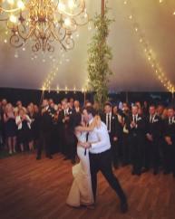 wedding venues in virginia - Morven Park 2