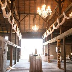 wedding venues in virginia - sylvansidefarm 1