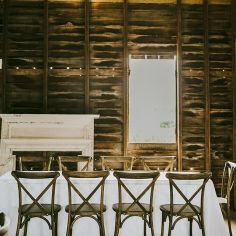 wedding venues in virginia - sylvansidefarm 7